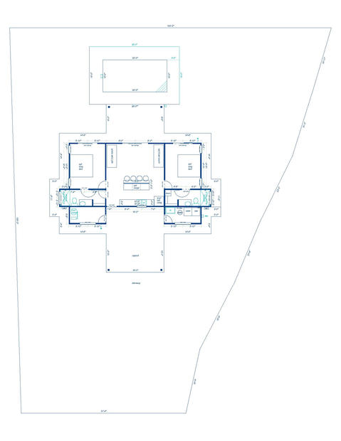 Lot 24 Site Plan.jpg