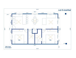 2bd,2ba B floorplan (lot 8 mod).jpg
