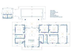 R5 Floorplan.jpg