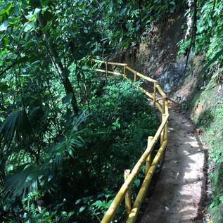 05 River Park Path.JPG