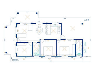 3bd,2ba B floorplan (lot 4).jpg