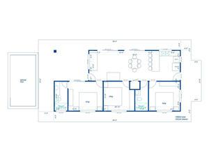 3bd,2ba B floorplan (lot 33).jpg