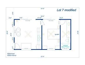 1bd,1ba B floorplan (lot 7 modified).jpg