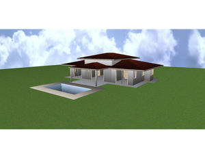 Elevation Back.jpg