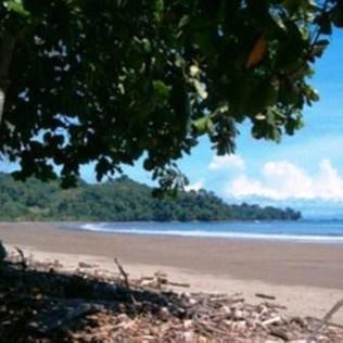 3 Ventanas Beach.jpg