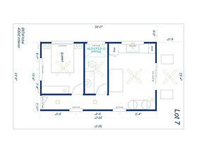 1bd,1ba A floorplan (lot 7).jpg