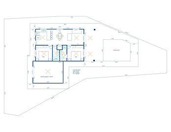 Floorplan & site plan.jpg