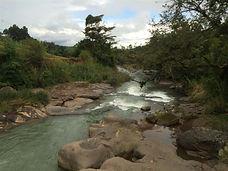 02 River.JPG