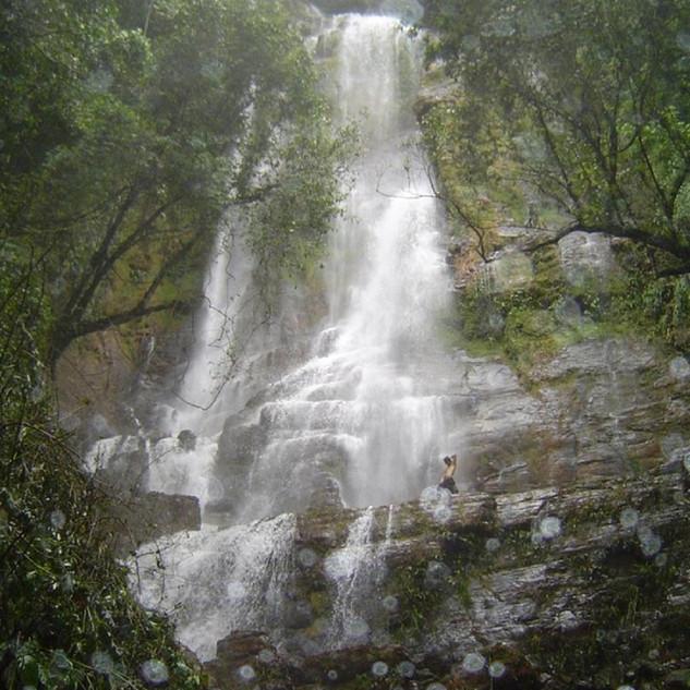 03 Waterfall.jpg
