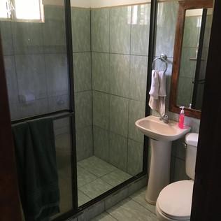 19 Bath 2.JPG