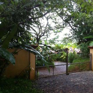 23 driveway gate.JPG