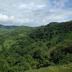 18 Valley View.JPG