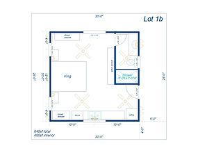 1bd,1ba C floorplan (lot 1b).jpg