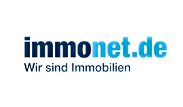 immonet logo.png