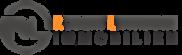 LogoLittmann.PNG