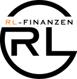 RL_Logo_schwarz.png