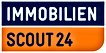 immoscout24 logo.png
