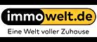 immowelt logo.png