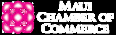 logo-maui-chamber-01.png