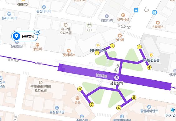 지도.png