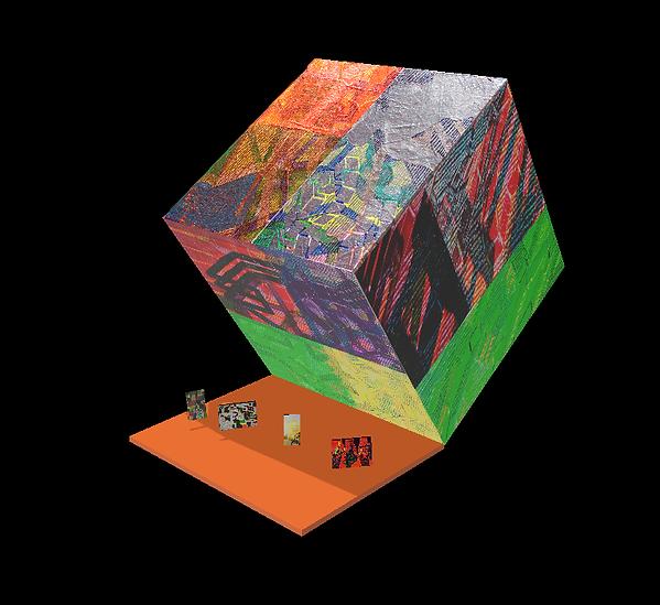Exhibition_virtual-instantané_2.png