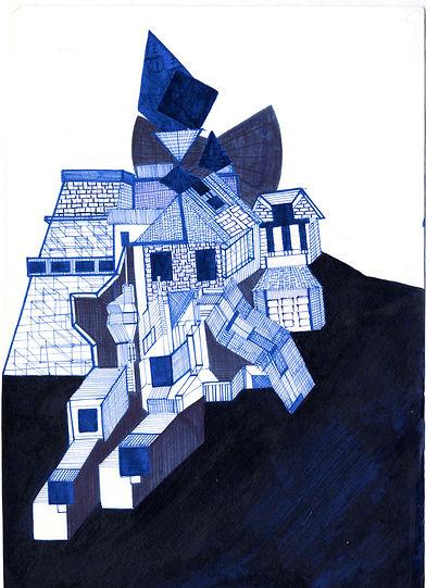blue house .jpg