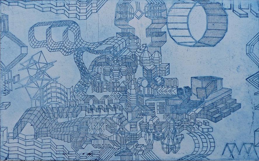 detail bleu FSP.jpg
