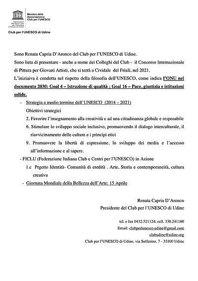 documento da Renata Capria (2).jpg
