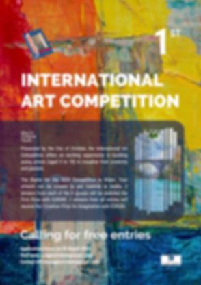 IAC Poster_English.jpg