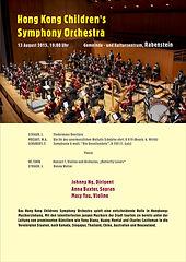 HKCSO concert 20150721.jpg