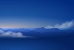 sky-pic
