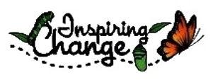 Inspiring Logo2.jpg