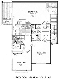 2bdrm_uppersmall-crop-u4497.jpg