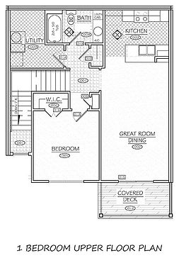 1bdrm_uppersmall-crop-u4475.jpg
