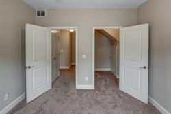 Lower 1 Bedroom