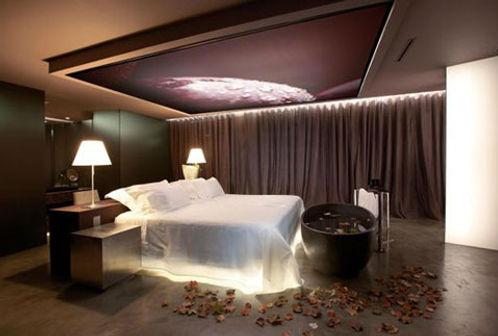 585_vine_luxury_hotel_interior_01.jpg