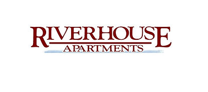Riverhouse Apartments.jpg