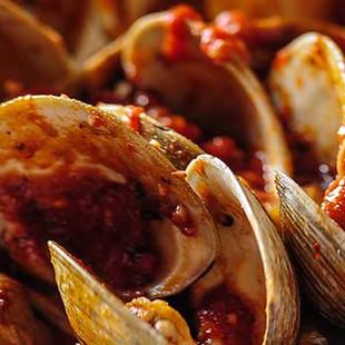 clams.jpg