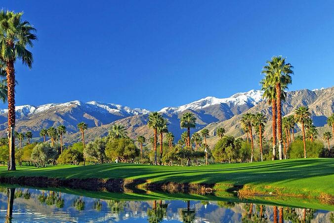 Palm Springs Country Club.jpg