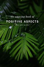 Positive Aspects.jpg