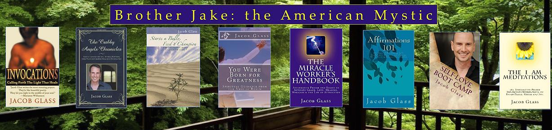 image fader jacob books