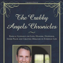 the Crabby Angels Chronicles
