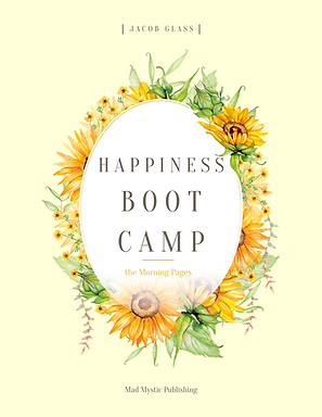 Happiness Boot Camp Morning Pages.png