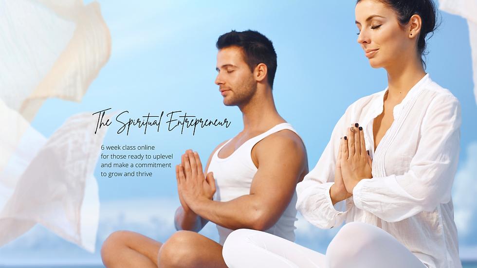 The Spiritual EntrepreneurWIX.png