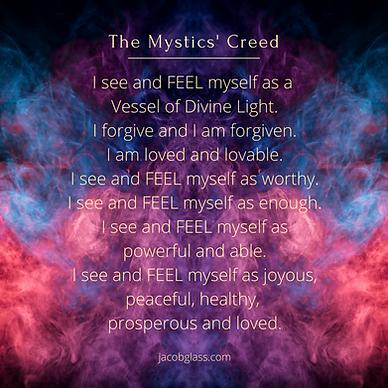 The Mystics Creed.png