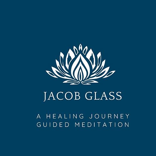Meditation on Healing mp3