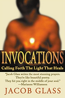 book invocations.png