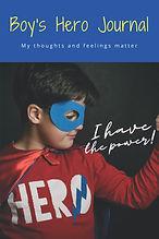 boy hero journal.jpg