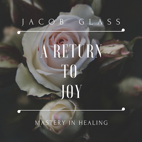 A Return to JOY!
