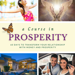 A Course in Prosperity